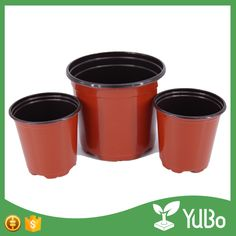 Made in china portable plastic artificial planter artificial garden potted flower, plant pot for nursery Potted Plants, Garden Plants, Artificial Hand, Plastic Flower Pots, Plants Quotes, Garden Quotes, Flower Quotes, Flower Making, Planter Pots