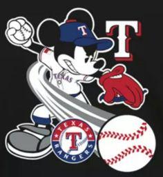 Rangers Baseball, Texas Rangers, Custom Flags, Free Logo, Mirror Image, New Love, Free Design, Mlb, Banner