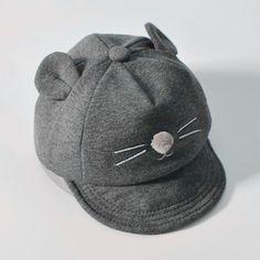 b6c8ff9382e 162 Best baby hats images