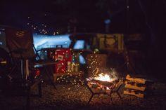 [fire camp life style] 저작권 없는사진, 무료사진 다운로드 서비스 얼라우투(allowto.co.kr)