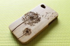 iphone 4 case on Etsy, a global handmade and vintage marketplace.