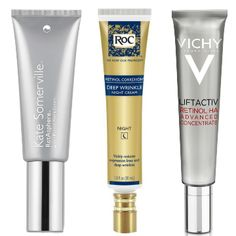 Retinoid Roundup! Here are the 7 Best Retinol Creams | Daily Makeover