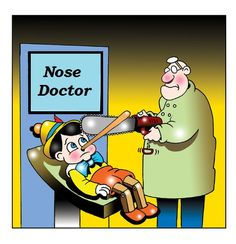 Game castor gamecastor on pinterest its seems like this doctor does not know nose treatment lets help him to be a good doctor by start practicing at virtual nose surgery game solutioingenieria Image collections