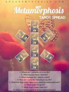 Tarot Card Spreads, Tarot Cards, Reiki, Magia Elemental, Tarot Significado, Tarot Astrology, Aquarius Astrology, Astrology Numerology, Numerology Chart