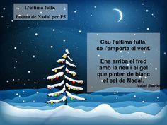 Poemes de nadal Album, Cat, Movie Posters, Languages, Montessori, Christmas Ideas, School, Party, Poems