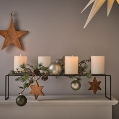 Christmas Feeling, Winter Christmas, Christmas Holidays, Xmas, Christmas Stockings, Christmas Candles, Christmas Decorations, Holiday Decor, Wine Advent Calendar