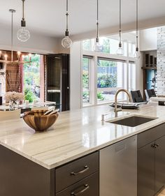 like the gray kitchens pinterest gray kitchens and moldings