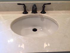 Bathroom Vanity Tops, Porcelain Tile, Marble, Sink, Facebook, Home Decor, Sink Tops, Vessel Sink, Decoration Home