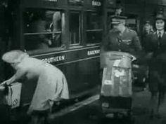 1943 - Miss London Ltd. - ARTHUR ASKEY - Val Guest | FULL MOVIE #Movie #youtube #mustsee