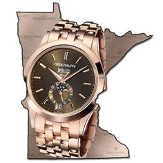Be the first to know! Joining the Wixon Watch Club grants you access to exclusive information about leading luxury watch brands. You will receive exclusive offers, new watch arrival updates and more! Whether you're a collector, a watch aficionado or you simply enjoy Swiss timepieces, the Wixon Watch Club is perfect for you!