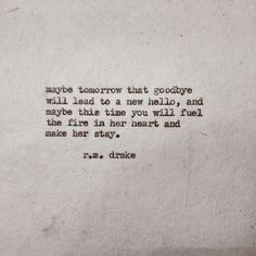 #426 by Robert M. Drake #rmdrake @rmdrk  Beautiful chaos is now available through my e...   Use Instagram online! Websta is the Best Instagram Web Viewer!