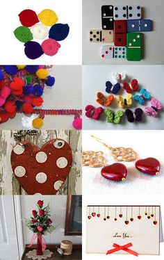 Unique August Finds by Sally Grayson on Etsy--Pinned with TreasuryPin.com
