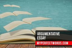 argument, argument essay, argument essay topics, argument topics, argumentative essay examples, argumentative essay sample pdf, argumentative essay topics 2020, argumentative essay topics about animals, argumentative essay topics for college, argumentative essays, argumentative essays topics, argumentative persuasive essay topics, argumentative research essay topics, argumentative research paper topics, argument Argumentative Essay Topics, Writing A Persuasive Essay, Essay Writing Tips, Academic Writing, Introductory Paragraph, Essay Structure, Complex Sentences, Controversial Topics, Thesis Statement