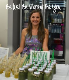 What Happened at Be Well Be Vibrant Be You – Wow I am still pinching myself. What an amazing day. I could not have hoped for my first wellness event to have gone any better. Seeing so many amazing women come together with an interest in their health and wellbeing fills me with so much joy.               The day started with an opportunity for participants to check out some great local businesses. Pilbara Essence, To The Core, Physiological Training, Red Dust Activewear, In The Mix...
