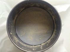 Iron Pan, Garden Pots, Tray, Plates, Tableware, Licence Plates, Garden Planters, Dishes, Dinnerware