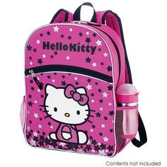 Win a Hello Kitty Backpack and Lunchbox Set from AVON- We Are Accepting  Entries Until a27fb14c7ad90