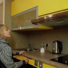 Kent Vaughan on LinkedIn Reyes, Kitchen Cabinets, Ceiling Lights, Design, Home Decor, Decoration Home, Room Decor, Kitchen Cupboards, Ceiling Lamps