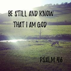 An Adventure in Ministry: Be still.....and know that I am God!  Blog about being still before God as a Christian woman  #christianwoman #christianlifestyle #christianblogger #womanofgod #anadventureinministry #flourishinthewilderness #bestill