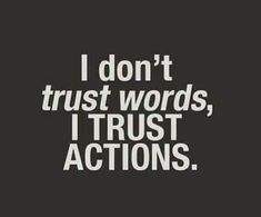 Trust Status Quotes - latest whatsapp status Don't trust too much. Don't love too muc. The Words, Cool Words, Words Quotes, Me Quotes, Motivational Quotes, Inspirational Quotes, Trust No One Quotes, Trust Issues Quotes, Selfish Quotes