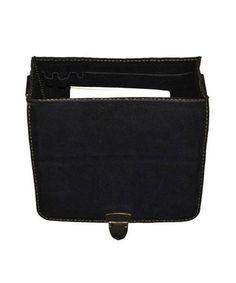 Túi Da Handmade Đựng Tablet