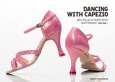love love love these!