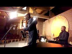 Gray Mayfield Trio performing at the Unitarian Universalist Church of Augusta: Four Seasons Jazz Concert, Duke Ellington, Four Seasons, Blue Grey, Blues, Youtube, Seasons Of The Year, Youtubers, Youtube Movies
