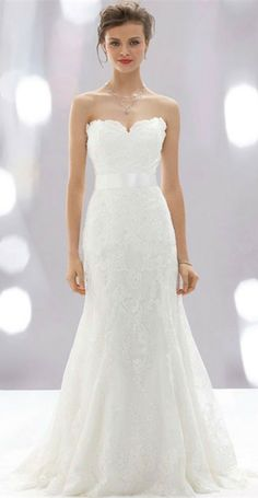 sweetheart wedding dress sweetheart wedding dresses