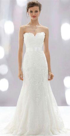 sweetheart wedding dress sweetheart wedding dresses
