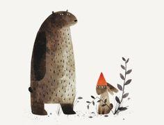 Voglio il mio cappello! Jon Klassen, Zoolibri, 2012