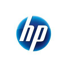 Deal: Go to the HP Academy Discount Store and sign up for exclusive education discounts.
