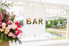 Made to Match Events is a Boutique Wedding and Events Planning and Styling Company situated on the Sunshine Coast . Bar Set Up, Event Branding, Practical Wedding, Style And Grace, 21st Birthday, Wedding Events, Weddings, A Boutique, Sally