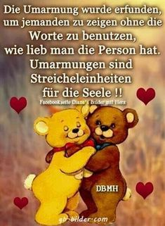 All You Need Is Love, Great Love, Love You Messages, I Love You Pictures, Sweet Pic, Love Hug, New Friends, Wisdom Quotes, Winnie The Pooh
