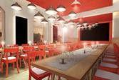 Restaurant-Feuerwache >>ANSICHTEN