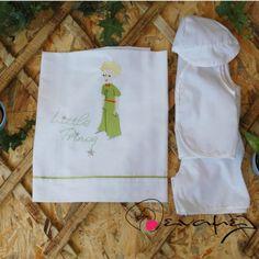 Οι 43 καλύτερες εικόνες του πίνακα Little Prince baptism - Θέμα ... a3fb176874f