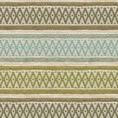 Toroni – Spa – Discount Designer Fabric – fabrichousenashville.com