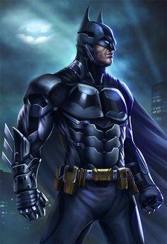 Batman Drawing, Batman Artwork, Batman Comic Art, Superman Hulk, Batman Universe, Dc Universe, Batwoman, Nightwing, Foto Batman