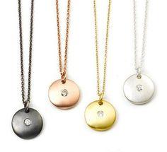 chloe jewelry - Cerca con Google