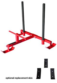 The Prowler...your best friend and worst enemy wrapped into one.
