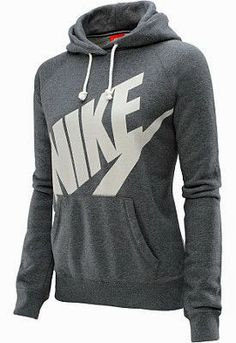 keeping warm nike running running shoes and cheap nike. Black Bedroom Furniture Sets. Home Design Ideas