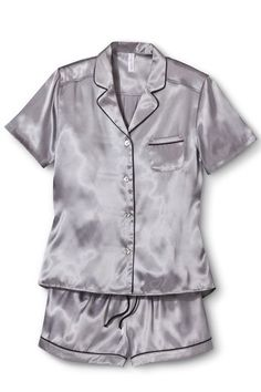 17 Pajamas Sets To Make That Extra Hour Of Sleep Even Better #refinery29  http://www.refinery29.com/77082#slide-11  ...