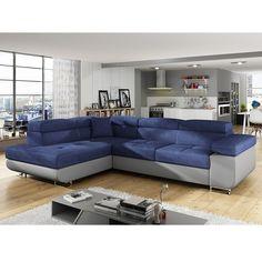 Pin By Malonode On Die 20 Schonsten Sofas