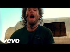 Music video by Rev Theory performing Hell Yeah. (C) 2008 Interscope Records