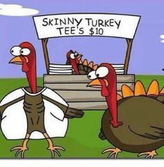 Get The Hilariously Funny Thanksgiving Memes. Checkout our big collection of Funny Thanksgiving Meme, and share them with your buddies, best friends and family. Happy Thanksgiving Memes, Thanksgiving Cartoon, Thanksgiving Turkey, Funny Thanksgiving Pictures, Thanksgiving Writing, Thanksgiving Messages, Turkey Holidays, Thanksgiving Appetizers, Thanksgiving Outfit