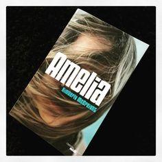 """""""Amelia"""" de Kimberley McCreight"""