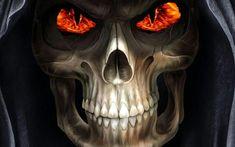 576296-scary-skull-grim-reaper.jpg (1280×800)