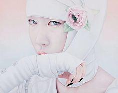 by Kwon Kyung Yup