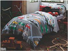 32 Best Shared Room Images Kid Beds Bed Linens Bedding