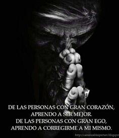 Recuerda ........