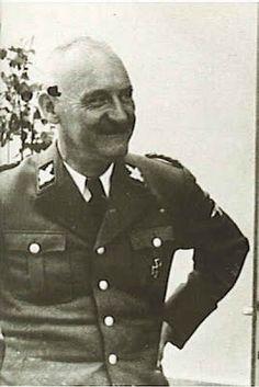 Dr.med. Max Gareon Alexander Thomas
