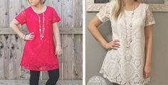 Jane.com Daily Boutique Deals | Super cute and great deals. Clothes, home decor, gifts, jewelry, etc.